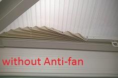 anti-fan blind 01 labeled