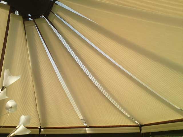 roller-roof-blinds2-640