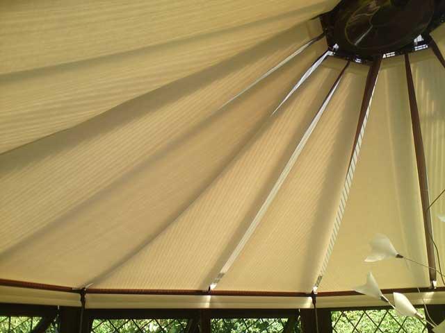 roller-roof-blinds3-640