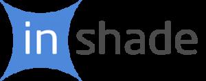 InShade-Logo-Grey-350px
