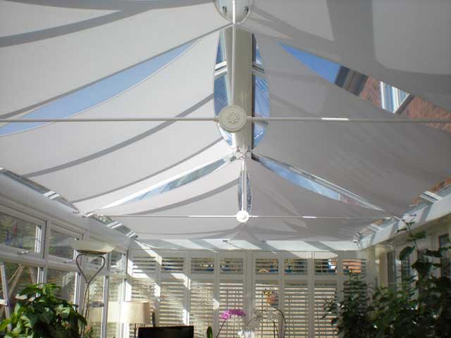 marla-sails-blinds2-640