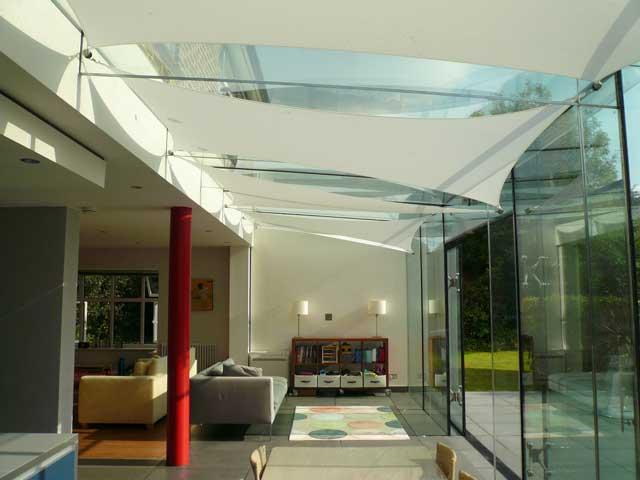 marla-sails-blinds4-640