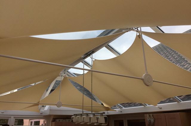 marla-conservatory-sails6-640