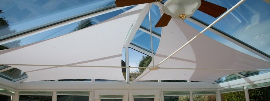 marla-sails-blinds6-640