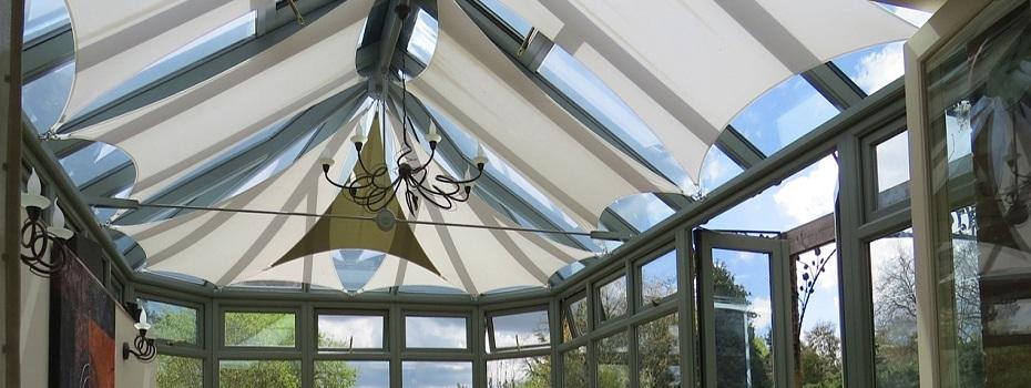 marla-sails-blinds7-640