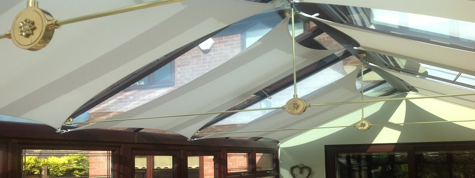 marla-sails-blinds8-640