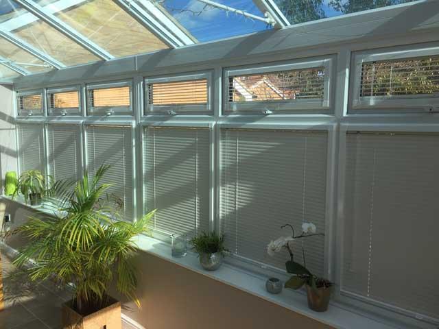 conservatory-blinds-testimonials-1-640