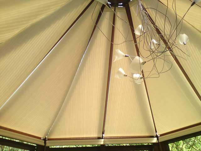 conservatory-blinds-testimonials-4-640