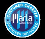 marla customer charter