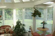 marla woodslat blinds