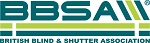 BBSA Accreditation