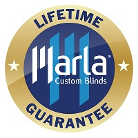 Marla_Lifetime_Guarantee 200x200