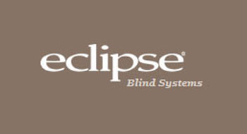 Eclipse blind systems - Marla Conservatory Blinds