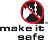 Make It Safe Accreditation