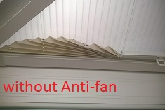 anti-fan blind 01 labeled