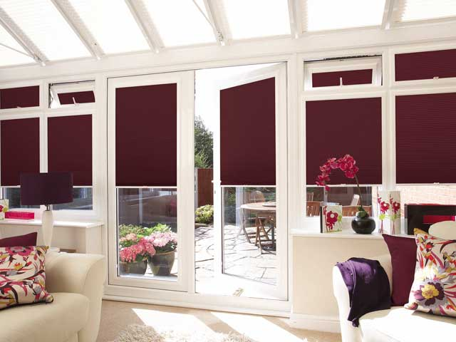 conservatory-blinds-s1-640
