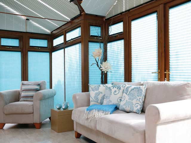 conservatory-blinds-s3-640