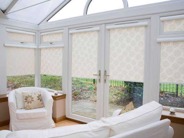 conservatory-blinds-s4-640