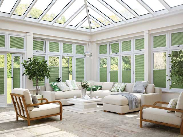 conservatory-blinds-s5-640