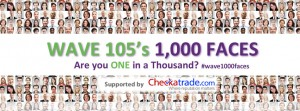 fbcover_1000faces (1)