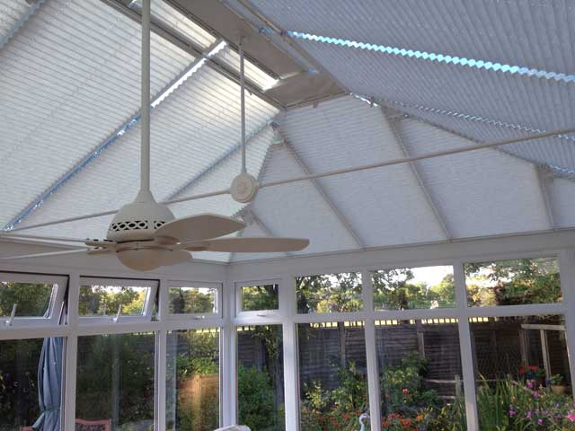 pleated-roof-blinds2-640