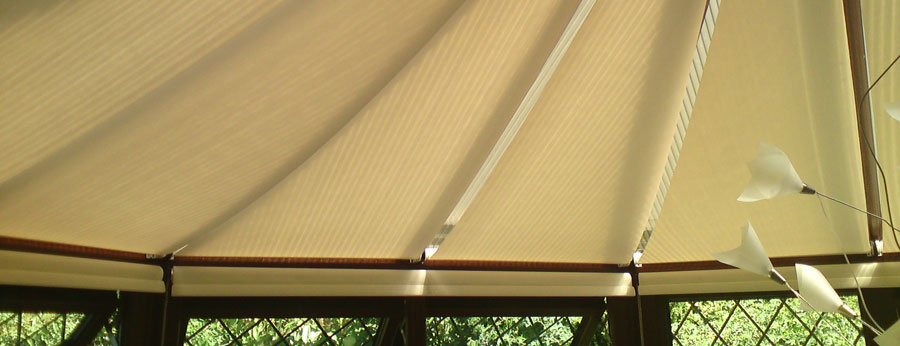 conservatory-roof-roller-blinds-900