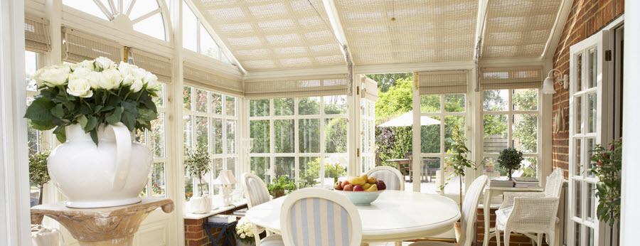 conservatory-blinds-1-900