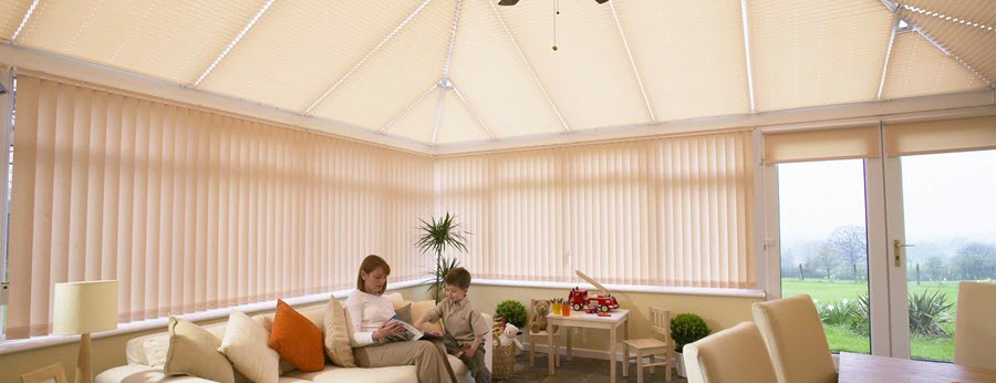 conservatory-blinds-3-900