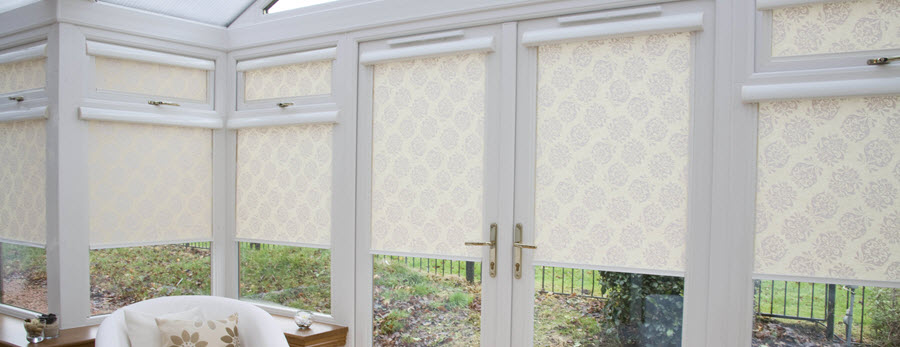 conservatory-blinds-4-900