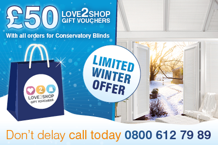 Winter Offer 2017 image
