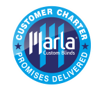 marla customer charter