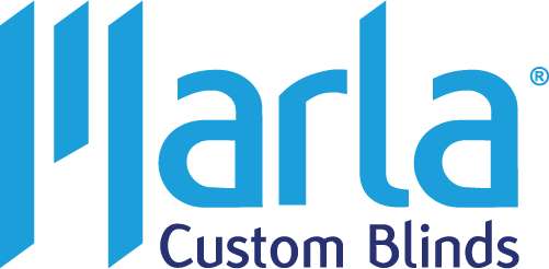 Marla Conservatory Blinds