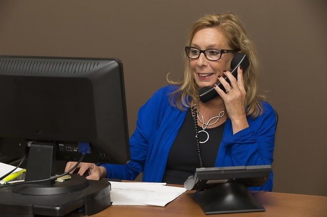 marla blinds - call back